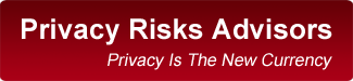 Privacy Risks Advisors
